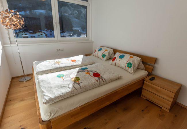Ferienwohnung in Kaprun - Glacier Dream / Kaprun